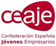 logo_ceaje_gr